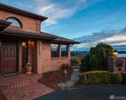 10751 Marine View Dr SW, Seattle image