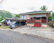 2322E Kalihi Street, Honolulu image