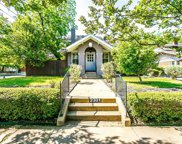 2301 Irwin, Fort Worth image