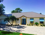 2250 S Lakeshore Drive, Clermont image