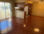 7300 Pirates Cove Road Unit #1002, Las Vegas image