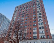 4300 North Marine Drive Unit 305, Chicago image