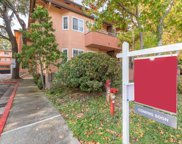 1721 California St 4, Mountain View image