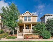 3445 Beeler Court, Denver image