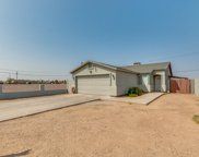 1208 E Hess Avenue, Phoenix image
