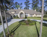 8052 WHISPER LAKE LN W, Ponte Vedra Beach image