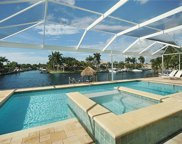 5314 Bayside CT, Cape Coral image