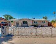 6741 W San Juan Avenue W, Glendale image