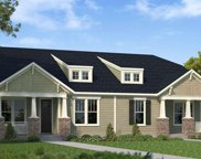 2004 Silver Island Way Unit Lot 107, Murrells Inlet image