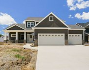 459 Carrara Cove, Fort Wayne image