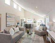 808 11th Ave, Redwood City image