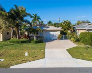 665 107th Ave N, Naples image