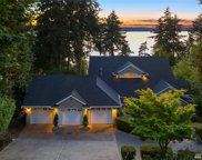 15919 25th Ave SW, Burien image