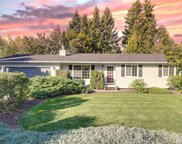 7325 189th St Ct E, Puyallup image