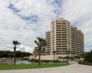 100 Ocean Creek Drive #K-3 Unit K-3 TN, Myrtle Beach image
