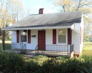 719 Southern St, Spartanburg image