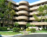 1101 Colony Point Cir Unit #511, Pembroke Pines image