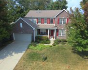 8870 Delaney  Drive, Fishers image