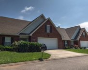 7422 Tylers Garden Way Unit 4, Knoxville image