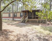 744 Inlet Acres Road, Wilmington image