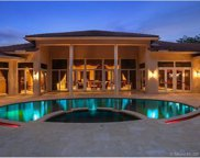 6401 Rodeo Drive, Southwest Ranches image