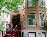 1128 West Wolfram Street Unit 3, Chicago image