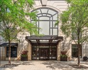 10 E Delaware Place Unit #19B, Chicago image