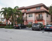 4525 Poinciana St Unit #9, Lauderdale By The Sea image