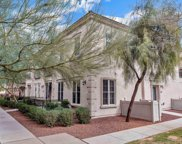2744 S Pewter Drive Unit #103, Gilbert image