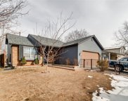 4432 Duluth Way, Denver image