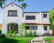105 South Arden Boulevard, Los Angeles image