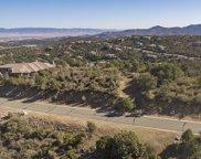 572 Sandpiper Drive, Prescott image