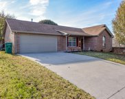 7269 Ghiradelli Rd, Knoxville image