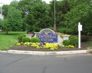 4203 Centennial Station, Warminster image