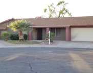 15816 N 48th Avenue, Glendale image