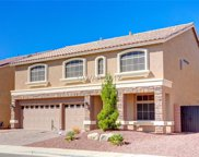9669 TWIN RIVERS Court, Las Vegas image