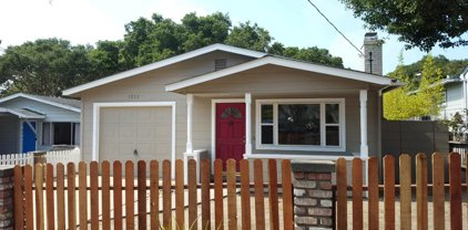 1312 Lawton Ave, Pacific Grove