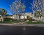 10860 E Gold Dust Avenue, Scottsdale image