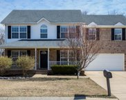 1230 Baker Creek Dr, Spring Hill image