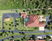391 17th St Nw, Naples image