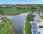 619 Masters Way, Palm Beach Gardens image