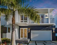 8288 Nw 34th St, Doral image