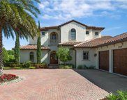 1705 Lookout Landing Circle, Winter Park image