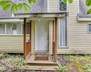 16137 419 Ave SE, Gold Bar image