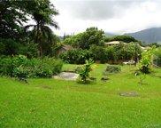 45-1021C Wailele Road, Kaneohe image