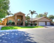 10015 E Corrine Drive, Scottsdale image