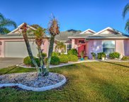 344 Caloosa Palms Court, Sun City Center image