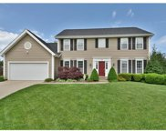 77 Muirfield Hill Pl, St Charles image