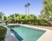 4430 E Ludlow Drive, Phoenix image