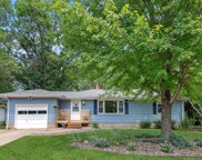 1805 46th Street E, Inver Grove Heights image
